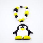 Greifling Pinguin