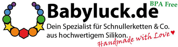 www.babyluck.de